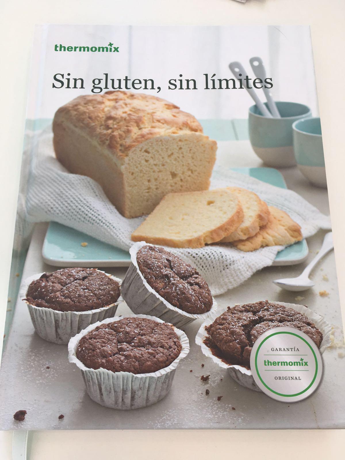 Por Fin Llega Sin Gluten Sin Limites General Blog De