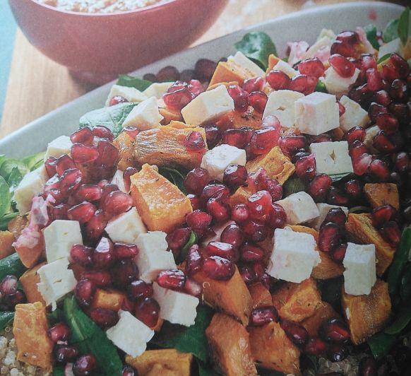 Cocina Healthy con Thermomix®